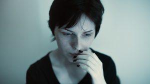 Hogyan álljunk fel trauma után?